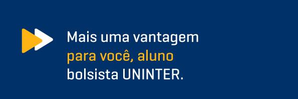 O Centro Universitário UNINTER regerá o processo de eleição para as Comissões Locais de Acompanhamento e Controle Social do Prouni