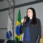 professora do uninter participa de evento na ufpr litoral 1