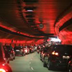 Curso on-line atrai mais de 6 mil em busca de um trânsito seguro