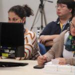 Escola Politécnica da Uninter promove Semana Pedagógica