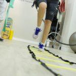 Dia do fisioterapeuta: novas áreas demandam mais profissionais