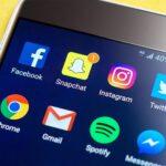 Gestão de mídias sociais é a profissão de 2020