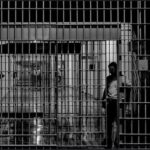 A situação dos presídios e as violações à Constituição