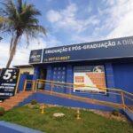 Uninter em Santa Cruz do Rio Pardo oferece matrícula grátis, curso de inglês e descontos de até 40%