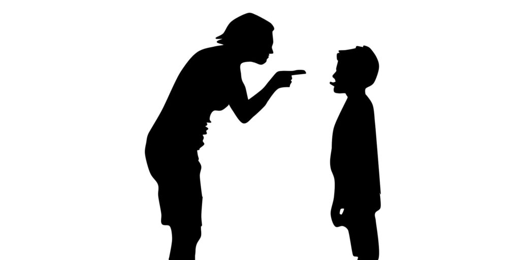 Punir e recompensar não é verdadeiramente educar | UNINTER NOTÍCIAS