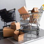 Marketplace versus E-commerce e os desafios da entrega rápida