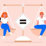 Sustentabilidade também está ligada à igualdade de gênero
