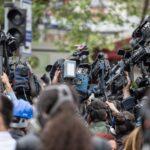 Como muitas profissões, o jornalismo também é impactado por novas tecnologias