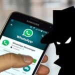Dicas para proteger seu WhatsApp de clonagem