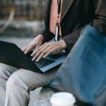 Pós-graduaçãoamplia atividadesnas redes sociais