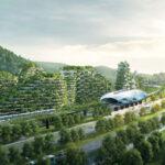 Global Meeting discute cidades inteligentes para um futuro sustentável
