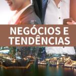 Negócios e Tendências #24