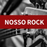 Nosso Rock #13 – Banda Jesus Hits For Bong