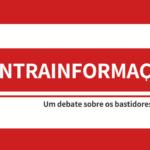 Contra-Informação #20