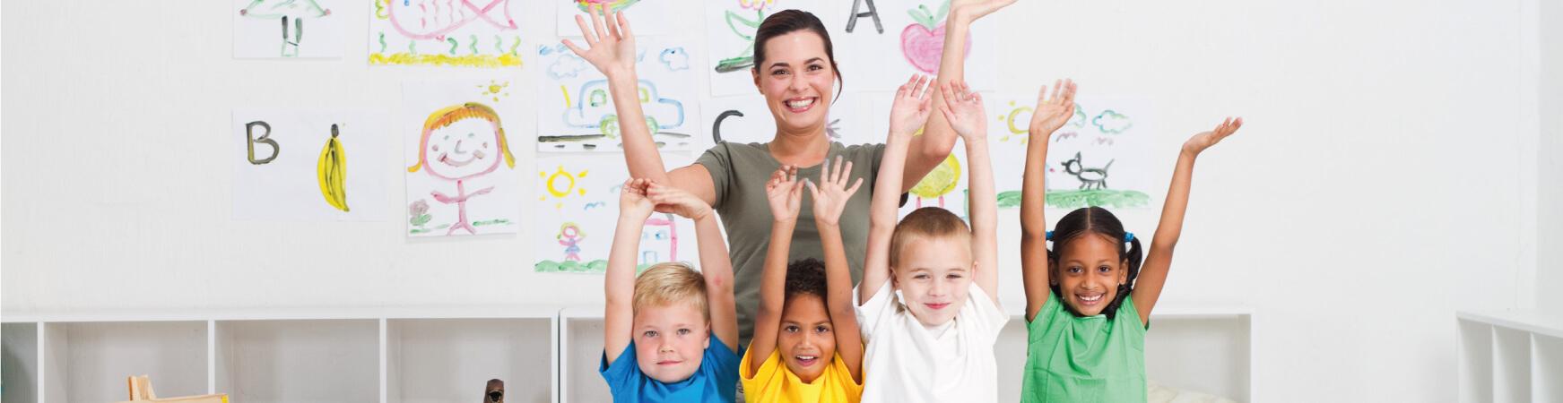 educacao-especial-inclusiva