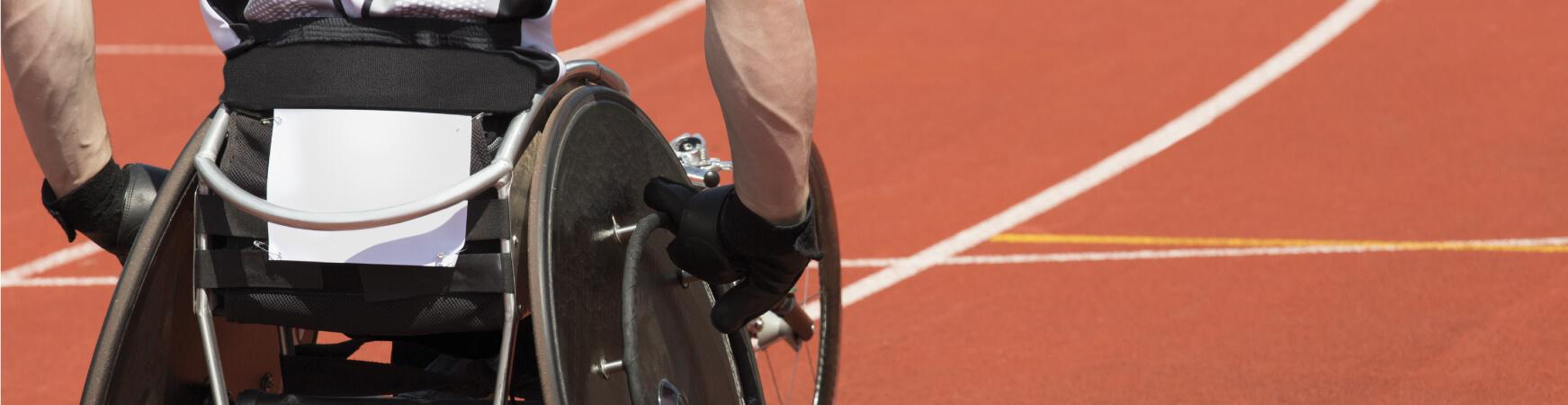 esportes-deficientes