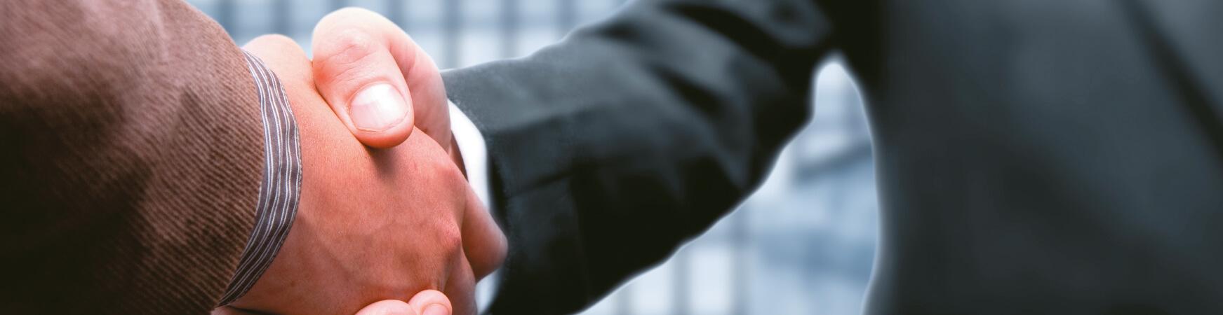 mba-contabilidade-publica