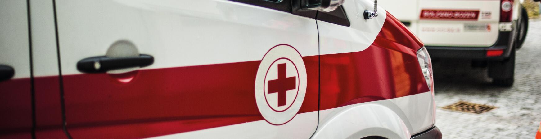 urgencia-emergencia