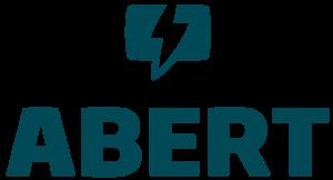 logo-atual2014_ABERT