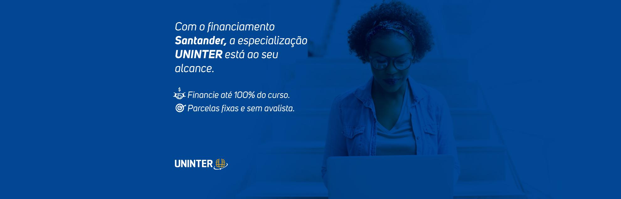 Site-Santander-bloco1