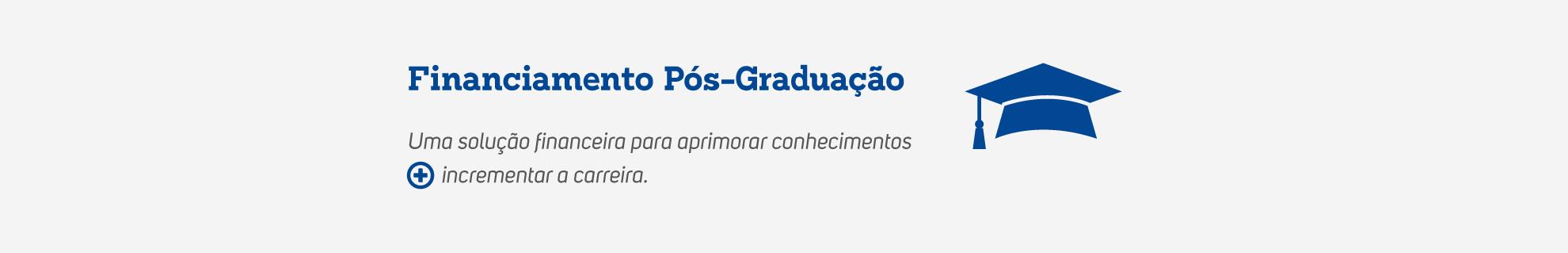 Site-Santander-bloco2