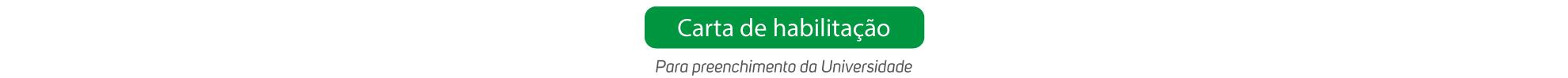 Site-Santander-bloco6